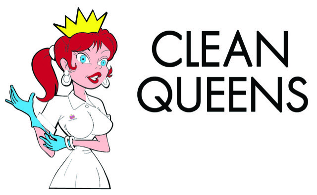 Clean Queens