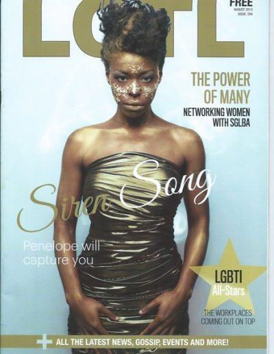 LOTL_magazine_cover