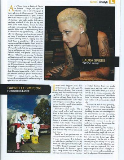 clean_queens_LOTL_magazine