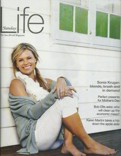 sunday_life_cover
