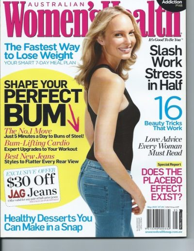 womens_health_cover